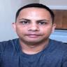 Kashif Jameel