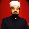 Shaykh Dr. Umar Al-Qadri