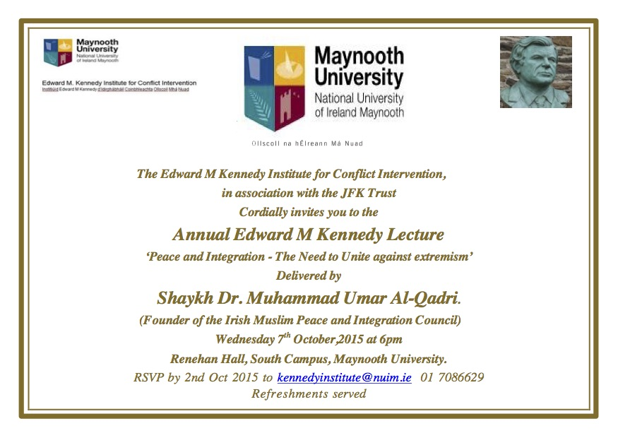 invite_to_annual_kennedy_lecture